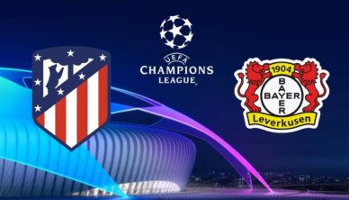 Atletico Madrid vs Leverkusen Betting Predictions and Odds