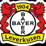Atletico Madrid vs Leverkusen Betting Predictions and Odds