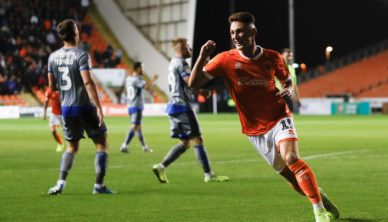 Bolton vs Blackpool Betting Predictions and Odds