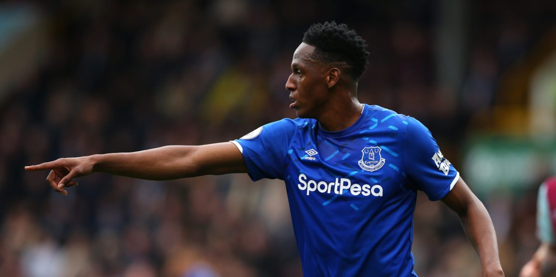 Brighton vs Everton Bettign Predictions and Odds