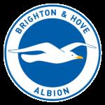 Brighton vs Tottenham Betting Predictions and Odds