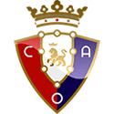 Granada vs Osasuna Betting Predictions and Odds