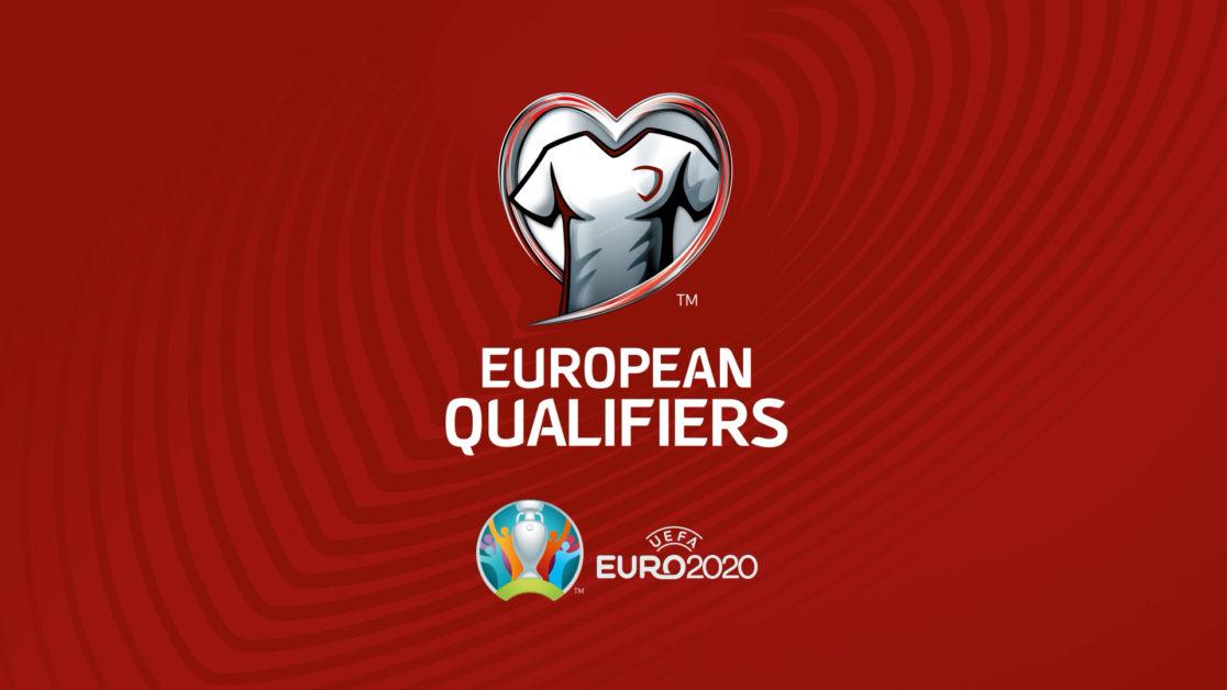 Liechtenstein vs Italy Free Betting Predictions