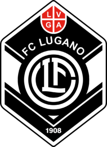 Lugano vs Dinamo Kiev Betting Predictions and Odds