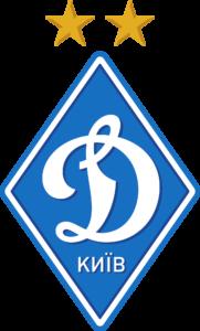 Lugano vs Dinamo Kiev Betting Predictions and Odds