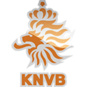 Netherlands vs. Northern Ireland Free Betting Predictions