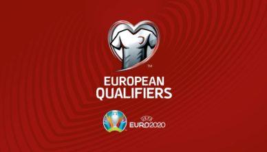 Netherlands vs Northern Ireland Free Betting Predictions