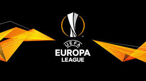 Partizan Belgrade vs Manchester United Betting Predictions and Odds