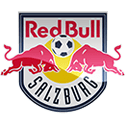 Red Bull Salzburg vs Napoli Betting Predictions and Odds