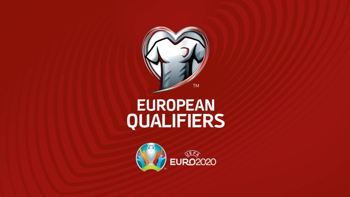 Ukraine vs Portugal Soccer Betting Predictions and Odds