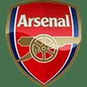 Arsenal vs Frankfurt Betting Odds and Predictions