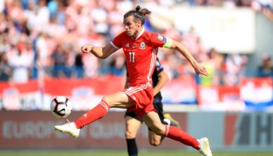 Azerbaijan vs Wales Betting Odds and Predictions