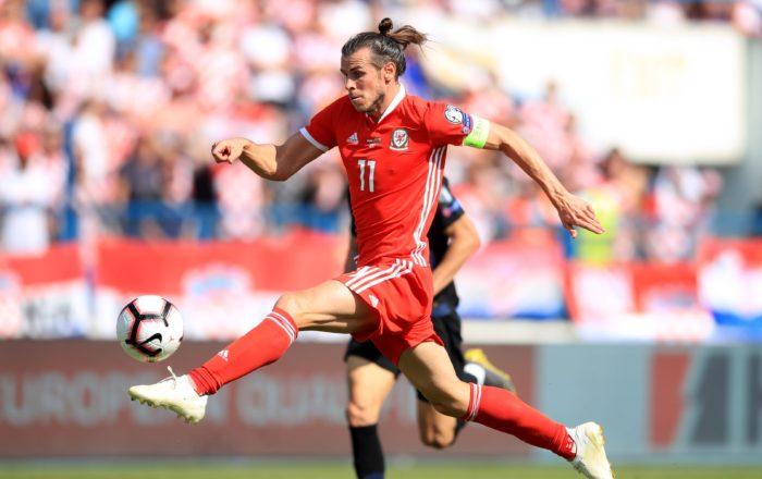 Azerbaijan vs Wales Betting Odds and Predictions