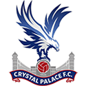 Crystal Palace vs Liverpool Betting Odds and Predictions