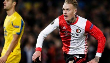 Feyenoord Rotterdam vs Young Boys Betting Predictions and Odds