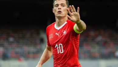 Gibraltar vs Switzerland Betting Odds and Predictions