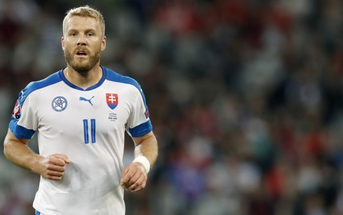 Slovakia vs Azerbaijan Betting Odds and Predictions