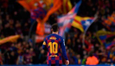 Barcelona vs Mallorca Betting Odds and Predictions