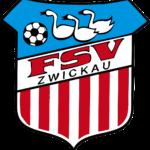 Brunswick vs Zwickau Betting Odds and Predictions