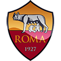 Fiorentina vs AS Roma Betting Odds and Predictions