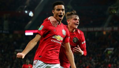 Manchester United vs Colchester Betting Odds and Predictions
