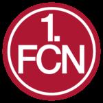 VfB Stuttgart vs Nurnberg Betting Odds and Predictions