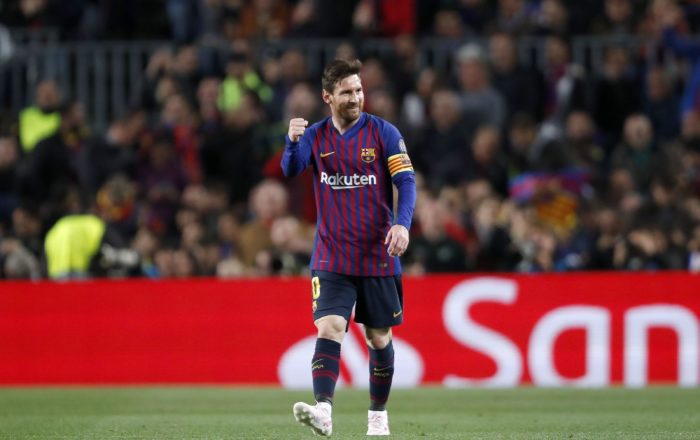 Barcelona vs Levante Betting Odds and Predictions