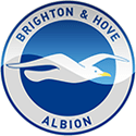 Everton vs Brighton Betting Odds and Predictions