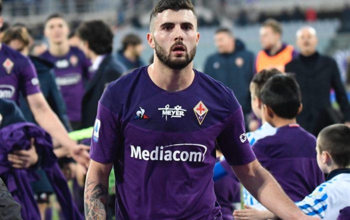 Fiorentina vs Atalanta Bergamo Bettiing Odds and Predictions
