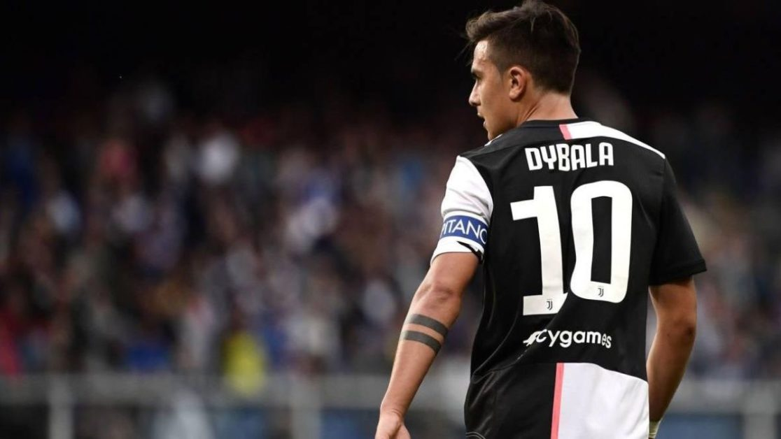Juventus vs Cagliari Betting Odds and Predictions