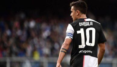 Juventus vs Cagliari Betting Odds and Predictions