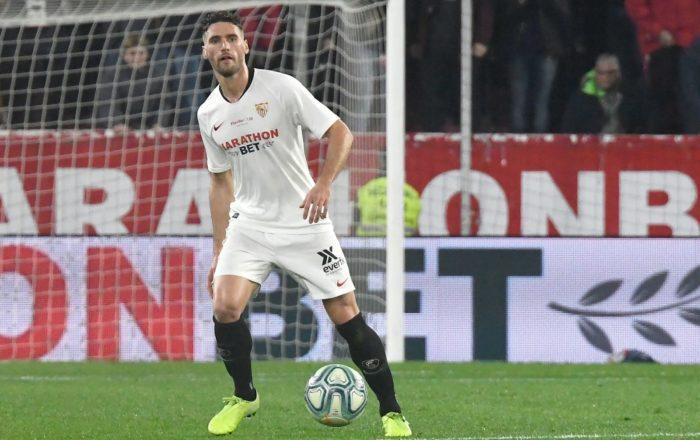 Mirandes vs Sevilla Betting Odds and Predictions