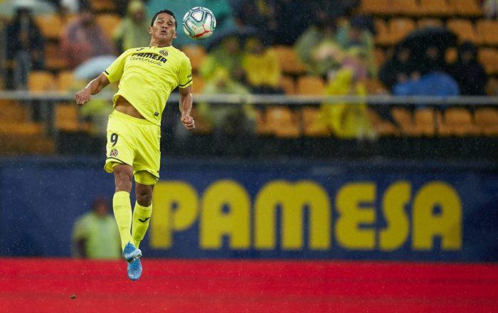 Rayo Vallecano vs Villarreal Betting Odds and Predictions