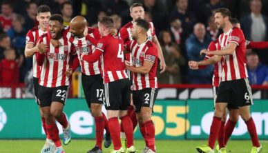 Sheffield United vs West Ham Betting Odds and Predictions