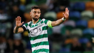 Sporting Lisbon vs Benfica Lisbon Betting Odds and Predictions