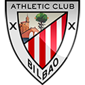 Tenerife vs Athletic Bilbao Betting Odds and Predictions