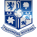 Tranmere vs Watford Betting Odds and Predictions