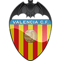 Valencia vs Real Madrid Betting Odds and Predictions