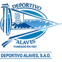 Alaves vs Eibar Betting Odds and Predictions