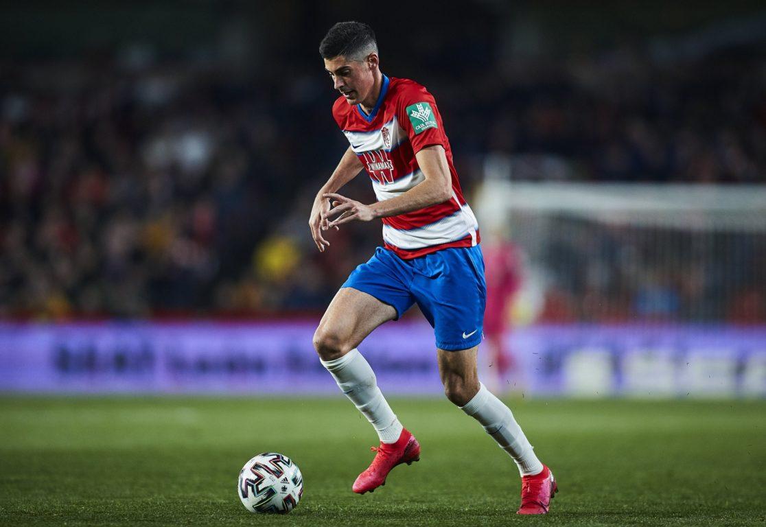Athletic Bilbao vs Granada Betting Odds and Predictions