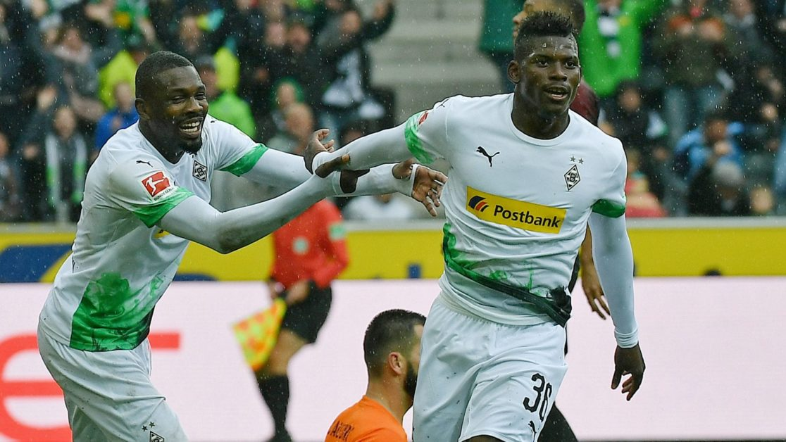 Augsburg vs Gladbach Betting Odds and Predictions