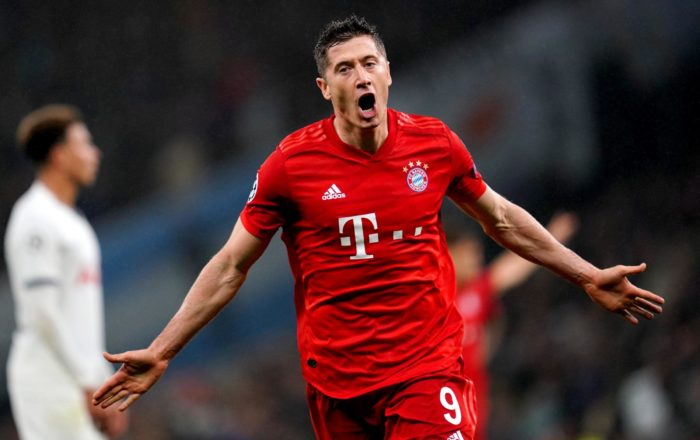 Chelsea vs Bayern Munich Betting Odds and Predictions