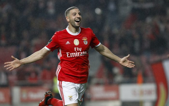 Famalicao vs Benfica Lisbon Betting Odds and Predictions