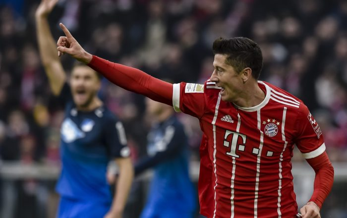 Koln vs Bayern Betting Odds and Predictions