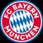 Koln vs Bayern Betting Odds and Predictions