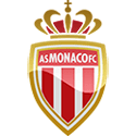 Monaco vs Montpellier Betting Odds and Predictions