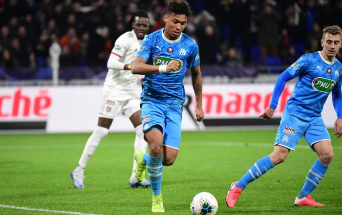 Nimes vs Marseille Betting Odds and Predictions