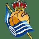 Real Madrid vs Real Sociedad Betting Odds and Predictions