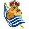 Real Sociedad vs Mirandes Betting Odds and Predictions