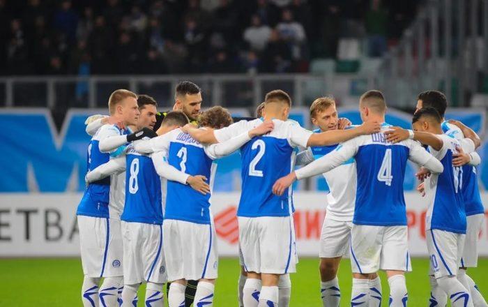 FC Minsk vs Dinamo Minsk Betting Odds and Predictions